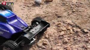 si e auto rc 2 wltoys a959 2 4gh rc auto 1 18 4wd road buggy unboxing