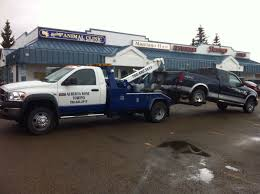 Access Towing - Google+ Custom Ford Trucks Fresh F450 Tow Truck Modified Pinterest Used 1985 Kenworth C500 Ta Flatbed Truck For Sale Edmton Ab Towing Equipment Flat Bed Car Carriers Tow Sales Free Junk Car And Removal Company In Towing Best Slogan For A Truck Company Funny Dakota Lite Duty Wreckers Pix Big Wallpapers Cool Biggest Capital And Recovery Fleet Fx Graphics Edmton Easy Full Service Fast City Wide Services Junk Removal At Cash Cars 7806953425