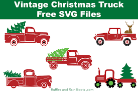 Free Christmas Truck SVG Files - Ruffles And Rain Boots Red Truck Beer Company Vancouver Stop Contact Rustic Wood Signfresh Cut Christmas Trees A Legal Loophole Once Made Americas Faest Car Ridiculous With Tree Decor The Harper House Cartoon Drawing Of Big Isolaed On White Background Redtruckbeer Twitter Grimms Large One Hundred Toys From Hc Bger To Story Of Fort Collins Brewery Postingan Facebook Documents Presets Manuals Mooer Audiofanzine