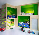 10 Best Bunkbeds for Toddlers and Shared Nurseries | Disney Baby - Toddler Bunk Beds