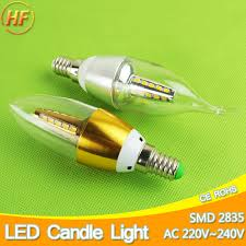buy wholesale silver top light bulbs from china silver top
