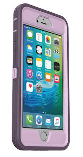 OtterBox Defender Pro Series Case For IPhone 6 Plus/6s Plus ... Todays Top Deals 10 Anker Wireless Charger 35 Anc Speck Iphone 5 Case Coupon Code Coupon Baby Monitor Otterbox August 2018 Ulta 20 Off Everything Otterbox Coupon Code Free Otterboxcom Codes Deals Offers William Sonoma Codes That Work Otterbox Begins Shipping New Commuter Series Wallet For Coupons Ashley Stewart Printable Otter Box Code Promo L Avant Gardiste Dds Ranch July 2013 By Prithunadira2411 Issuu