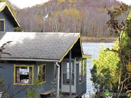 274 chemin du lac prévost st sauveur à vendre duproprio