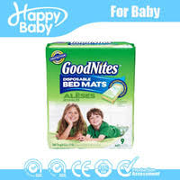 Goodnites Disposable Bed Mats by Cheap Huggies Goodnites Find Huggies Goodnites Deals On Line At