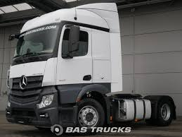 Mercedes Actros 1842 LS Tractorhead Euro Norm 6 €35200 - BAS Trucks Details West K Auto Truck Sales 2013 Mercedesbenz Gl550 First Test Trend Photos Has Unveiled The 2014 Unimog And Econic Ets2 Skin Mercedes Actros Senukai By Aurimasxt Modai Ateities Sunkveimiai Projektinis Future 2025 How To Turn Longhaul Trucking Allectric Tractor Swapping Gclass G550 2015 Suv Drive 1845 Ls Tractorhead Euro Norm 6 37200 Bas Trucks Ets2 V1191 Mpiv Tuning Final Youtube Koski Tl Finland August 7 Antos Truck On 3d Model From Eativecrashcom