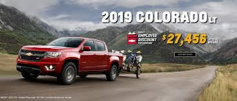 Chevrolet Dealership In Hammond, LA | Ross Downing Chevrolet | Baton ... Chevy Truck Wallpapers Wallpaper Cave 1957 57 Chevy Chevrolet 456 Positraction Posi Rear End Gear Apple Chevrolet Of Red Lion Is A Dealer And New 2018 Silverado 1500 Overview Cargurus Mcloughlin New Dealership In Milwaukie Or 97267 Customer Gallery 1960 To 1966 2017 3500hd Reviews Rating Motortrend The Life My Truck Page 102 Gmc Duramax Diesel Forum Dealership Hammond La Ross Downing Baton 1968 Gmcchevrolet Pickup Doublefaced Car Is Made Of Two Trucks Youtube