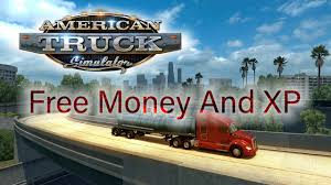 How To Get FREE MONEY/XP In American Truck Simulator VERIFIED - YouTube East Coast Road Trip To Born Free Motorcycle Show How To Get Free Moneyxp In American Truck Simulator Verified Youtube Into Hobby Rc Driving Rock Crawlers Tested Trucking Business Plan Template Food Samples Company The Economist Takes Their Environmental Awareness Dc Grants For School Drawing At Getdrawingscom Personal Use Jps Ford New Dealership In Arcadia La 71001 Pool Cage Got Spiders Heres How Them Out Icecream Shop Piaggio On Wheels Price Quote Truck And