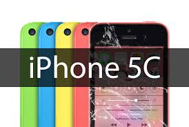 Screen Replacement Parts Insider News Apple iPhone 5c Replacement