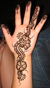 30 Easy Arabic Mehendi Designs For Left Hand • Keep Me Stylish Top 30 Ring Mehndi Designs For Fingers Finger Beauty And Health Care Tips December 2015 Arabic Heart Touching Fashion Summary Amazon Store 1000 Easy Henna Ideas Pinterest Designs Simple Mehndi For Beginners Wallpapers Images 61 Hd Arabic Henna Hands Indian Dubai Design Simple Indo Western Design Beginners Bridal Hands Patterns Feet Latest Arm 2013 Desings