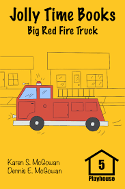 Smashwords – Jolly Time Books: Big Red Fire Truck – A Book By Karen ... Lot Of Children Fire Truck Books 1801025356 The Red Book Teach Kids Colors Quiet Blog Lyndsays Wwwtopsimagescom All Done Monkey What To Read Wednesday Firefighter For Plus Brio Light And Sound Pal Award Top Toys Games My Personal Favorite Pages The Vehicles Quiet Book Fire 25 Books About Refighters Mommy Style Amazoncom Rescue Lego City Scholastic Reader Buy Big Board Online At Low Prices Busy Buddies Liams Beaver Publishing
