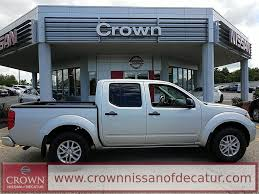 Nissan Frontier For Sale In Springfield, IL 62703 - Autotrader