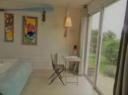 chambre d hote baden 56 chambres d hôtes le ch de la mer 56 chambres d hôtes à larmor