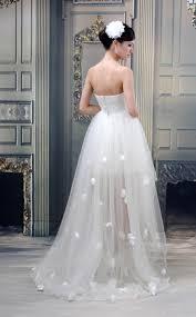 224 best fancy and elegant images on pinterest beautiful dresses