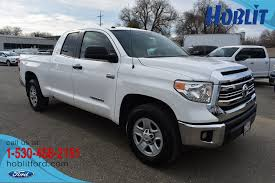 100 Tundra Truck For Sale Toyota S For In Red Bluff CA 96080 Autotrader
