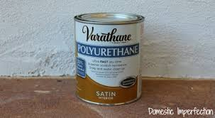 Varathane Floor Finish High Traffic Formula by The Paper Flooring Experiment Part Iii Sealer Options