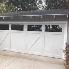 Door Dorks 74 s & 77 Reviews Garage Door Services 960