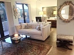 9 best sleeper sofas images on pinterest mitchell gold sleeper