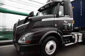 Job Posts - 3PL - NRS Long Short Haul Otr Trucking Company Services Best Truck New Jersey Cdl Jobs Local Driving In Nj Class A Team Driver Companies Pennsylvania Wisconsin J B Hunt Transport Inc Driving Jobs Kuwait Youtube Ohio Oh Entrylevel No Experience Traineeship Dump Australia Drivejbhuntcom And Ipdent Contractor Job Search At