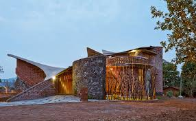 100 Contemporary Brick Architecture The Worlds Best Contemporary Brick Buildings CNN Style