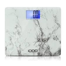 Eatsmart Digital Bathroom Scale Australia by 15 Best Digital Bathroom Scales For 2017 Reviews Of Electronic