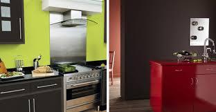 couleurs cuisines couleur de mur de cuisine best awesome bien couleur mur cuisine dco
