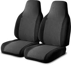 Fia - The Leader In Custom Fit Seat Covers, Universal Seat Covers ... Chartt Twill Workdiscount Chartt Clothingclearance F150 Seat Covers News Of New Car Release Chevy Silverado Elegant 50 Best Amazoncom Covercraft Saver Front Row Custom Fit Cover Page 2 Ford Forum Community Review Unique 42 Lovely Pact Truck Bench Seat Cover Pics Diesel Prym1 Camo For Trucks And Suvs Realtree Free Shipping Quick Duck Jefferson Activechartt Truck Covers 2018 29 Luxury Motorkuinfo