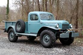 Hemmings Find: Awesome 1949 Dodge Power Wagon - Off Road Xtreme 1949 Dodge Pickup For Sale Classiccarscom Cc9810 Dodge Pilot House Pickup Truck 22500 Or Best Offer The People Places Things And Events Robbin Turner Photography Chopped Old School Hot Rods Sale Pilothouse 3 4 Ton Ebay Trucks B1b 2087594 Hemmings Motor News Truck Significant Cars Clackamas Auto Parts On Twitter Pickup Clackamasap 1952 B3 Original Flathead Six Four Speed Youtube Power Wagon Overview Cargurus With Cummins Diesel Engine Swap Depot Dodgetruck 12 47dt9160c Desert Valley