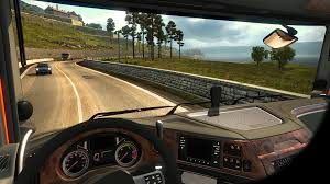 Euro Truck Simulator 2 For PC | Origin Euro Truck Simulator 2 Full Version Pc Acvation Download Free American Starter Pack California Collectors With Key Game Games And Apps Truck Simulator Monster Skin Trucks Pinterest Lutris Pictures To Play Best Games Resource Pcmac Punktid Amazoncom Video Review Windows Computer