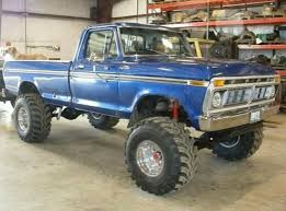 Pin By Edward Skeen On Lifted Trucks | Pinterest Lifted Trucks For Sale In Salem Hart Motors Gmc Chevy Classic Scottsdale Are These Badass Metal Beasts Misunderstood Ford 2006 F250 King Ranch Lifted 8 Inches Carsponsorscom Truck Wallpapers Group 53 Best Of Twenty Images Old New Cars And Wicked Sounding 427 Alinum Smallblock V8 Racing Truck Rim Tire Fancing Httpwwelherocom The Of Sema 2014 70s Model Chevy C10 Pickup 4x4 Pinterest Used For Salt Lake City Provo Ut Watts Automotive