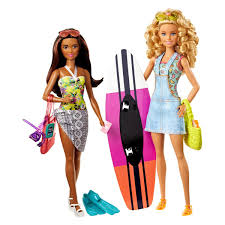 Amazoncom Doll Clothes Party Gown Outfits And Accessories For