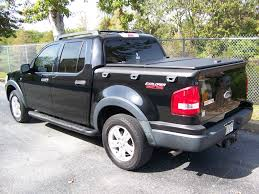 2007 Ford Explorer Sport Trac For Sale In Clearwater, FL 33756 Ford Explorer Sport Trac For Sale In Yonkers Ny Caforsalecom 2005 Xlt 4x4 Red Fire B55991 2003 Redfire Metallic B49942 2002 News Reviews Msrp Ratings With 2004 2511 Rojo Investments Llc Used Rwd Truck In Statesboro 2007 Limited Black A09235 Suv Item J4825 Sold D For Sale 2008 Explorer Sport Trac Adrenalin Limited 1 Owner Stk Photos Informations Articles 2010 For Sale Tilbury