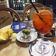 5 Places To Drink An Aperol Spritz In Rome Right Now | Food & Wine Ldons Top Cocktail Bars For August A World Of Food And Drink Best 25 Blue Hawaiian Drink Ideas On Pinterest Baby Mixed Recipes Alcohol Top Atlanta Wine Drking Outside The Pimeter 5 Places To An Aperol Spritz In Rome Right Now Wine 68 Best Sparkling Cocktails Images Tops Bar Find Drinkmanila Jakes Cigars Spirits Smokin Drkin The 10 Bars Near Las Westwood Neighborhood