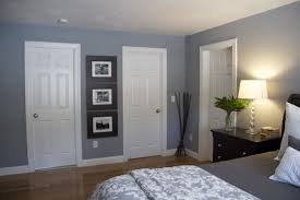 Popular Gray Paint Colors For Living Room by Bedroom Best Color For Bedroom Feng Shui Room Combinations