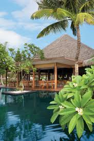100 Reethi Rah Resort In Maldives 5 Star In By OneOnly