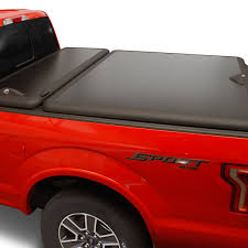 Stowe Cargo Systems® - Tool Box Hinged Tonneau Cover How To Build A Wooden Tool Box For Truck Odworking Projects Buyers Alinum Gullwing Cross Full Size Hayneedle Advantage Accsories 32318 Hard Hat Toolbox Trifold Drawer Upland Manufacturing Welcome To Trucktoolboxcom Professional Grade Boxes For Shop At Lowescom Time Tuesday Pickup Ppared An Emergency Undcover Swing Case Extang Trifecta 20 Tonneau Cover Bed Kobalt 70in X 13in 14in Fullsize Crossover Lund 63 In Mid Black79310 The Home 49x15 Tote Storage Trailer