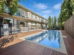 100 Northcote Pool 1017 Kemp Street Thornbury Apartment Leased McGrath