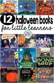Preschool Halloween Books Activities by 946 Best Books For Kids Images On Pinterest Books Chapter Books