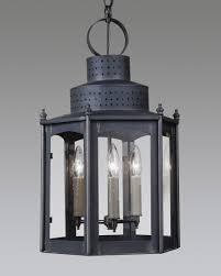 Antique Reproduction Outdoor Lighting | The Federalist Vintage Barn Lights Original Vintage Reclaimed And Upcycled Ceiling Lighting Haing Lights Pendant Contemporary All Outdoor Exterior Our Curated Collection Shades Best 25 Rustic Pendant Lighting Ideas On Pinterest Industrial Design Ideas Beautiful Design Antique Barn Gooseneck Pendants Indoor Craftsman Style Garage Doors A Well Placed Window Box Or An Fashion Warehouse Beautifulhalocom Porch Porcelain Led Light Suppliers Tips Vintage Fans With Fan Pulley Old In Traditional Style