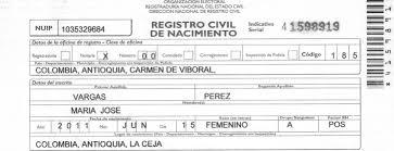 INDECOPI Señor Director Ejecutivo Hiperderechoorg Jirón Colina 107
