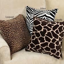 Leopard Print Bedroom Decor by 8 Best Animal Prints Images On Pinterest Animal Prints Leopard