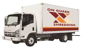 Paper Shredding Service NY - On Guard Shredding Thames Security Shredding Fxible Service Based On Your Needs Refurbished 2007 Shredtech 35gt Preemissions Buy Sell Used Dgd On Site Videos Testimonials Perrys Recycling Adds Mdx2 To Its Fleet Legal Shred Announces Purchase Of New Truck Fuel Saving Mobile Equipment Launched At Industry Paper Trucks Trivan Body Federal Document Highly Secure Costeffective Shredders Trans Lease Inc Minster Bank Event Set For Saturday Morning The Fixer Readers Want No Mercy Mobile Shredding Firms Star
