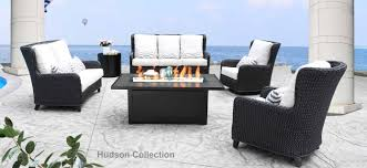 100 Palm Beach Outdoor Lounge Chair Contemporary Patio Chicago Shop Furniture At CabanaCoast