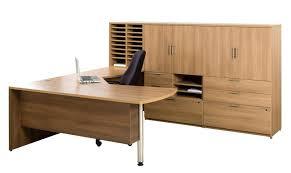 mobilier de bureau laval design d intérieur meuble de bureau mobilier rabat maroc