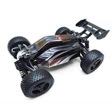 HBX 2118 1/24 4WD 2.4G Proportional Brush RC Crawler Mini High Speed ... For Sale Suzuki Jimny Mini Monster Truck My Jimny Pinterest Remote Control Rc Trucks At Hobby Warehouse Vanker Baby Kids Blaze And The Machines Figure Big Foot Grave Digger Monster Truck Go Kart For Sale Uvanus Patriot Racing Inspirational Fresh Grave Digger Auto Info Buy The Best Modelflight 1 Injured As Shriners On Tiny Cars Boats Planes 18wheelers Flood Frames Elegant 157 This Land Rover Defender 4x4 Is A Totally Waterproof Offroading Denver Used Cars In Co Family 125000 You Can Your Kid Miniature