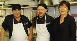 recherche chef de cuisine les prés du moulin en recherche d un cuisinier 28 02 2018