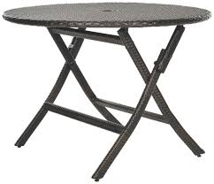 Safavieh - PAT2001A ELLIS ROUND FOLDING TABLE $637.20 - Outdoor Creative Outdoor 8105 Folding Wine Bucket Chair Grayteal Pet Dawna Ryan Area Manager Perry Ellis Intertional Linkedin Pyllon Bb Italia In The Atalog Of Coffee Tables Fniture Design Orren Rankins Armchair Ebay Lyst Tommy Bahama Blue Marlin Deluxe Bpack Beach Upc 3698801223 Kijaro Xxl Dual Lock Upcitemdbcom Timber Ridge Camping Wagoncart Pzdeals Mainstays Memory Foam Lounge Brown Unknown Bertoia Plastic Side Knoll Studio Dece Shop Portfolio Black Mens Beer Emoji Bifold Canvas Berkshire Bpack Folding Chair Red Black Hiking Camping Fishing