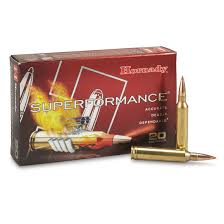 Hornady Superformance, 7mm Remington Magnum, GMX, 139 Grain, 20 ... Barnes Vortx 7mm Remington Magnum Ttsxbt 160 Grain 20 Rounds Kimber Mountain Ascent All Dialed In With Vortex Ttsx Cool Little 7mm08 Nosler Reloading Forum View Topic 25 Caliber Bullet Test Lets See Your Covered Bullets Wwwifishnet Shot A Deer Barns Tsx Archive Georgia Outdoor News Ammo Review Bullets 243 Win 80 Gr For Coyotes Shooters 270 Winchester 130 17 Twist Rate Stabilization Page 1 Ar15com Of Bulk By 80gr 30 Caliber 308 American
