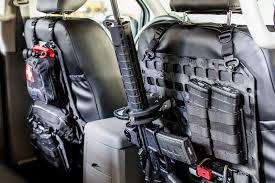 100 Gun Racks For Trucks Pin On Jeep Cherokee