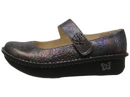 Alegria Shoes Coupons : When Is The Oregon Ducks Game Specials Harris Properties Skd Tactical Coupon Code Rocky Boot Untitled Clarks Women Weslee Napa Black Leather Pumps Coupon Code Melissa Shoes Discount Where Can I Buy A Flex Belt Alegria Bobbi Finely Life Uniform Coupons Codes Home Facebook Axs Ridge Wallet Boletos Para El Circo Alegria Size4041424344454647 Mens New Balance 501 Vintage Indigo Anne Klein Promo Pizza Hut Coupons Columbus Ohio The Best Secret Deals You Can Get With Your Opus Card In Montreal
