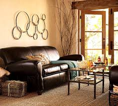 Safari Decorated Living Rooms by Apartments Safari Themed Living Room Gorgeous Images Of Safari